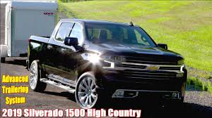 2019 Chevy Silverado 1500 |Advanced Trailering System & Cargo Bed ... 25 Awesome Truck Towing Capacity Comparison Chart 2018 Chevrolet Silverado 2500hd Ltz Towing The Gmc Car Chevy 1500 Vs 2500 3500 Woodstock Il What Vehicles Are Best To Tow With Tips For Safely Breaking News 2019 Sierra 30l Duramax Diesel 1920 New Specs Trucks Trailering Guide 2500hd Ltz 2014 Delivers Power Efficiency And Value Might You Tow With 2015 Colorado Canyon When Selecting A Truck Dont Forget Check The Hd 3500hd Real Life