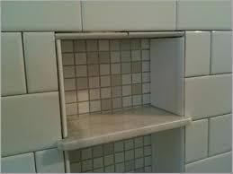 ceramic tile shower niche 盪 purchase ceramictec a carrara