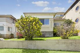 100 Queenscliff Houses For Sale Real Estate 15 Greycliffe Street NSW