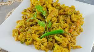 cuisine été recette cuisine végétarienne recette facile et cuisine rapide gourmand