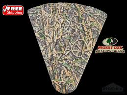 Decorative Ceiling Fan Blade Covers by Camouflage Ceiling Fan Blade 52