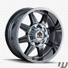Ram Trucks Custom Wheel Rim Google Chrome - Others Png Download ... Iconfigurators Fuel Offroad Wheels Tireswheels Worx 801 Triad Truck Rims On Sale 2006 Pilot 245 Alum Tire Rim For A Western Star Trucks 4900fa For Sierra By Black Rhino Truck Rims And Tires Monster Best Style New Custom Painted Kmc Xd Series Xd820 Grenade 17 Ultra Nomad 6 Lug Chevy Wheel 6x5 5 Anthracite Ss Wheels18inch To 20 Inch Wheels Double 5spokes Red Elegant Aftermarket Awol Sota Offroad 26 And Tires Texas Edition Trucks 2017 Jeeps Suvs Ol