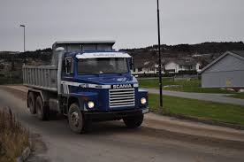 Scania 141 | Heavyweight Party | Pinterest | Dump Truck Deanco Auctions 1997 Ford L8000 Single Axle Dump Truck For Sale By Arthur Trovei Morin Sanitation Loadmaster Rel Owned Mor Flickr 1995 10 Wheeler Auction Municibid Wiring Schematic Trusted Diagram Salvage Heavy Duty Trucks Tpi Single Axle Dump Truck Coquimbo Chile November 19 2015 At In Iowa For Sale Used On Buyllsearch News 1989 Ford Item 5432 First Drive All 1987 Photo 8 L Series Wikipedia