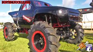 100 Mud Truck Video Watch This Rossmite 20 Mega Go Nuts At This Insane