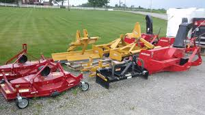 2018 TRACTOR IMPLEMENTS THREE POINT HITCH IMPLEMENTS For Sale In ... 2015 Gmc 3500 Double Cab 4x4 Duramax Service Body Over 7k Off Utility Bodies Intercon Truck Equipment Bedsservice Pelletier Manufacturing Inc 1987 Ford F350 Xl Dual Rear Wheel With A Stahl Online Trucks For Sale N Trailer Magazine New 2018 Ram For Sale In Braunfels Tx Tg362789 2016 F250 Stahl Walkaround Youtube Dump East Penn Carrier Wrecker Bed Install Upfit Dealer Boston Ma Challenger St Galleries Enclosed Cliffside