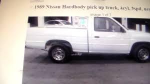100 Craigslist Cars And Trucks Alabama Cheap On Go Muddin With This