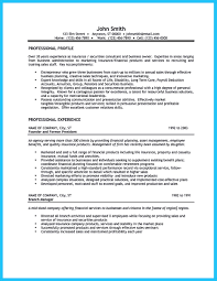 Business Owner Resume - Yapis.sticken.co Tpreneur Resume Example Job Description For Business Plan Awesome Entpreneur Resume Summary Atclgrain Cover Letter Examples Elegant Amikanischer Lebenslauf Schn Sample Rumes Koranstickenco Communication Director Cool Photos Samples Business Owners Rumes Job Description For Logistics Plan The 1415 Southbeachcafesfcom Professional Owner Small Samples How To Write A 11 Fresh Phd Writing And By Abilities Enhanced Boost