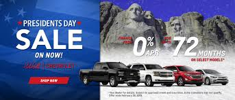 Bob Bell Chevrolet Of Baltimore | Serving Glen Burnie And Essex Mercedesbenz Sprinter 313cdi Van Bell Truck And Supply To Findley Roofing New Used Vans Roe Motors Gm A Brookings Medford Eugene Gmc Buick Source Citan 109cdi Vito 114 Tourer Pro Cp Phone Youtube