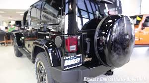 2014 Jeep Wrangler Unlimited Dragon Edition For Sale In North ... Cash For Cars Newark Nj Sell Your Junk Car The Clunker Junker Coast Cities Truck Equipment Sales Used Sale In Edison Pre Owned North Bergen Craigslist Jersey Image 2018 Best 2017 Thesambacom Readers Rides View Topic Show Us Your 80s How To Using Craigslisti Sold Mine One Day Enterprise Certified Trucks Suvs For City Autocom