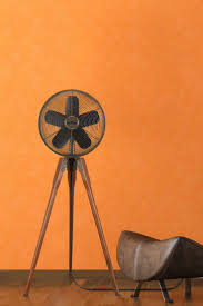 Beckwith Ceiling Fan By Fanimation Fans by 123 Best Ceiling Fans Images On Pinterest Ceiling Fans Master