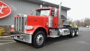 2019 PETERBILT 389 For Sale In Utica, New York | TruckPaper.com Carbone Dodge Chrysler Jeep Ram New Used Cars Serving Utica Buick Gmc Of Gm Dealer Rome Hkimer Ny Isuzu Fuso Ud Truck Sales Cabover Commercial Cars York Nimeys The Generation Parts Promotions Albany Marcy Car Specials Yorkville Oneida Oneonta Norwich 82019 Subaru Benedict Licari Motor Trucks Service Fire Department Apparatus Fdnyresponse History Mack Inc