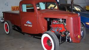 1935 Ford Pickup For Sale Near Queen Creek, Arizona 85142 - Classics ... 1935 Ford Pickup Pick Up Truck Shawnigan Lake Show Shine 2012 Youtube For Sale 1936 Dump Red 221 Flathead V8 4 Speed Recent Cab And Front Clip The Hamb Classic Model 48 For 2049 Dyler Hamilton Auto Sales Rm Sothebys 12ton Sports Classics Ford Saleml Ozdereinfo Sale Near Cadillac Michigan 49601 Cedar Springs Mi By Owner Car