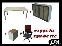 bureaux d occasion mobilier de bureau d occasion ensembles mobilier de bureau