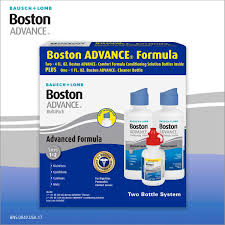 Boston ADVANCE Conditioning Solution MultiPack, 9 Ounces Red Giant Limited Time Offer Save 50 On Vfx Suite Contact Lens King Coupon Coupon Coupons Promo Codes Shopathecom Focus Dailies Contacts Coupons Chase 125 Dollars Hullo Coupon Where Can I Get One Buildstore Code G Card Catalogue Grand Indonesia Rupay Card Deals Discounts Offers Bank Of Baroda 66 Off Wherelight Promo Discount Codes Renu Solution 049 At Target The Krazy Lady Bausch Lomb Boston Mulaction With Daily Protein Remover Simplus 35 Fl Oz