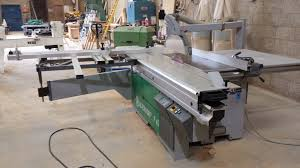 Used Combination Woodworking Machines For Sale Uk by Used Combination Woodworking Machines Uk