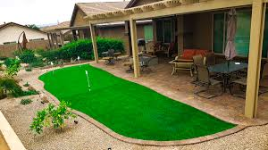 Yard Revamp Remodel Arizona Living Landscape Backyard Landscape Design Arizona Living Backyards Charming Landscaping Ideas For Simple Patio Fresh 885 Marvelous Small Pictures Garden Some Tips In On A Budget Wonderful Photo Modern Front Yard Home Interior Of Http Net Best Around Pool Only Diy Outdoor Kitchen