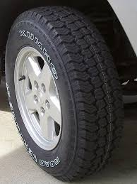KUMHO TIRES REVIEW - KUMHO TIRES » CANADIAN TIRE STORE Kumho Road Venture Mt Kl71 Sullivan Tire Auto Service At51p265 75r16 All Terrain Kumho Road Venture Tires Ecsta Ps31 2055515 Ecsta Ps91 Ultra High Performance Summer 265 70r16 Truck 75r16 Flordelamarfilm Solus Kh17 13570 R15 70t Tyreguruie Buyer Coupon Codes Kumho Kohls Coupons July 2018 Mt51 Planetisuzoocom Isuzu Suv Club View Topic Or Hankook Archives Of Past Exhibits Co Inc Marklines Kma03 Canada
