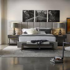 99 Inspiration Furniture Hours MJM Mattress Store