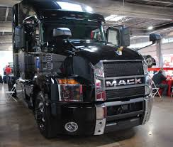 The New Mack Anthem. | Mack Trucks | Pinterest | Mack Trucks, Rigs ... Mack Trucks Gives Business Update Provides Details On New Dme In New York For Sale Used On Buyllsearch Movin Out Stakes Highway Claim With Allnew Anthem Mack Trucks For Sale Adds More Flexibility To Mhd Adding Ride Height Granite Volvo Unveil Ride For Freedom Trucks Designing A Legend Redhead Equipment Unveils Highway Truck Calls It Game Changer Its Driving The Truck News Alexs Zealand Pictures Bigmatruckscom 2019 Mack Semi Salt Lake Wash