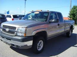 Diesel Trucks For Sale Quebec Beautiful Used 2003 Chevrolet ... 2012 Used Dodge Ram 2500 Slt 4x4 For Sale In San Diego At Classic Chevy Dually Trucks Unique 2003 Chevrolet Ls Regular Gmc Denali Truck Best Resource Silverado Tom Gill For 1920 New Car Specs Universal Wendells Dealer Near Raleigh Nc Gmc Sierra 2500hd Lunch Maryland Canteen Denver Cars And Co Family 2017 Charger Diesel Valdosta Ga 79 Vehicles From 8995 Inspirational Lifted 2018 Laramie 44