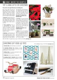 PONSONBY NEWS - DECEMBER'16 By Ponsonby News - Issuu Archie Eats Kings Plant Barn Archies Journal By Michael Ngariki Garden Design Cafe Henderson Aucklandnzcom Daniels Wood Land On The Set For Redwood Kippen Home Facebook Youtube Monthly Gardening Checklist December