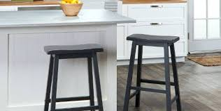 Dining Room Bar Stools Furniture Find Great Deals Shopping At