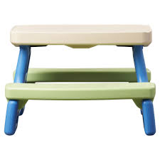 Craigslist Little Tikes Desk by Little Tikes Wood Desk And Chair Home Chair Decoration
