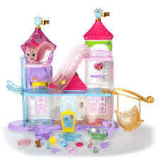 Play Kitchen Sets Walmart dollhouses u0026 play sets walmart com