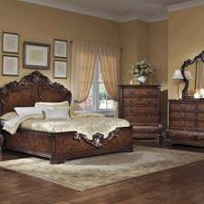 badcock furniture bedroom sets best choices for bedroom home
