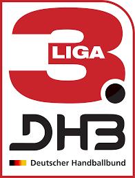 HandballWM 2019 Spielplan Gruppen Ergebnisse Spielorte SPIEGEL ONLINE 1 Bundesliga Handball Ergebnisse