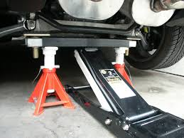 100 Truck Jacks 5 Best Jack Stands For Cars 2019 My Car Needs This