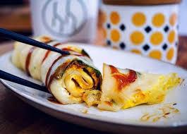 pat鑽e cuisine 100 images 約會餐廳推薦繁複的工序雕琢出道道
