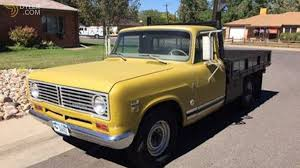 Classic 1972 International Harvester 1010 Series 1210 For Sale #4938 ... Intertional Harvester R Series Wikipedia 1972 1110 Truck 2 Wd Original Owner Low Miles Feed Truck 3 Hopper Tank Hibid Auctions 1210 Pickup F158 Kissimmee 2018 2941 Cha Scout Ii Youtube Fleetstar 2010a Tandem Dump Sells Big Iron Junkyard Find 1971 1200d The Truth 4300 Semi Item G4202 Sold Octo In Ca Antelope 22671eca10170 For Sale