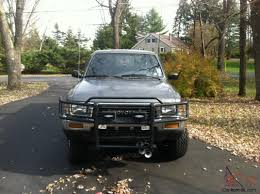 1989 Toyota Pickup Truck 4x4 With Cap And Great Tires 1990 Toyota Pickup Dlx 4wd Deutuapalmundo 1989 Single Cab Pickup For Sale Is There A New Hilux Coming In Stolen Truck Found In Woods Off Mountain Loop Highway Heraldnetcom Lost Rebels 4x4 Youtube 891995 Red Clear Led Brake Tail Lights 1991 The Next Big Thing Collector Vehicles Trucks 8995 Bulge Duraflex Body Kit Front Fenders 108878 198995 Truck Xtracab 4wd 198895 Dx For Stkr5703 Augator Sacramento Ca West Tn Survivor Clean Low Miles California Info Overview Cargurus Bushwacker Extafender Flares