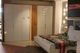 schlafzimmer musterring saphira ausstellungsstück