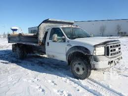 Ford F550 Dump Trucks In Tennessee For Sale ▷ Used Trucks On ... Michael Bryan Auto Brokers Dealer 30998 Ray Bobs Truck Salvage And 2011 Ford F550 Super Duty Xl Regular Cab 4x4 Dump In Dark Blue Ford Sa Steel Dump Truck For Sale 11844 2005 Rugby Sold Youtube Sold2008 For Saledejana 10ft Trucks In New York Sale Used On 2017 Super Duty At Colonial Marlboro 2003