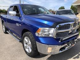 Used 2015 RAM 1500 SLT NAV! Quad Cab With BackupCam, Bluetooth ... 25 Beautiful Truck Bucket Seat Covers Motorkuinfo 4knines Car Cover For Your Dog Fits Most Cars Trucks Luverne Equipment Defender Pin By Sixto Montero On Tundra Pinterest Seat Covers Seats For 98 Chevy Best Resource Amazoncom Fh Group Fhfb102 Classic Cloth Bestfh Suv Pu Leather Cushion Front Buddy Sale All About Prepping A Cab And Mounting Custom Hot Rod Network C10 Install Split 6040 Bench 7387 R10