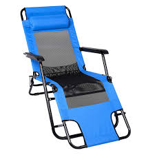 Minilism Foldable Chaise Lounge Chair Garden Sun Lounger ... Recliners Lounge Chair Sun Lounger Folding Beach Outsunny Outdoor Lounger Camping Portable Recliner Patio Light Weight Chaise Garden Recling Beige Hampton Bay Mix And Match Zero Gravity Sling In Denim Adjustable China Leisure With Pillow Armrest Luxury L Bed Foldable Cot Pool A Deck Travel Presyo Ng 153cm 2 In 1 Sleeping Magnificent Affordable Chairs Waterproof Target Details About Kingcamp Gym Loungers