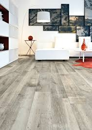 tiles j staggering end grain wood block flooring cost wood look