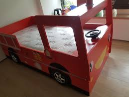 Fire Engine Pull Out Bed - Pullout Beds - All Things Bed - Products Plastiko Fire Truck Toddler Bunk Bed Wayfair Twin Bedding Designs Home Extendobed 21 Awesome Room For A Little Boy The Design Firetruck Diy Bed Mommy Times Freddy Engine Single Amart Fniture Fire Truck Kids Build Youtube My Son Wants To Be Refighter So I Built Him Firetruck Bed Beds For Toddlers Best Of And Bath Ideas Hash Kids Ytbutchvercom Facebook