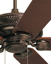 Tommy Bahama Ceiling Fan Manual by 44 Best British Colonial Ceiling Fans Images On Pinterest