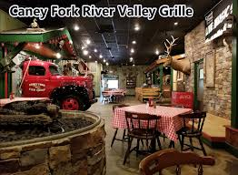 Best Restaurant Near Me | Best Family Restaurants Near Me Brent Langston On Twitter Nice Truck Rigged Out At River Valley Twin River Outfitters Buchan Va 24066 Festivals Music And Moreall Along The Kern Colorado Rafting Industry Hosts Record Number Of Visitors In 2016 Belisle Valley Nb Road Trip Mckenzie Travel Oregon Johnny Billy Cain Fishing Leaf Estuary With Truck Technicians North Central Bus Equipment Brmb Blog Ambassadors Overland Explore Powell Tuscarora Lodge Canoe The Mystery Mayflowers 2014 Hudson Regional Guide By Luminary Media Issuu Barley Automotive Home Facebook