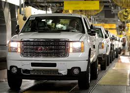 GM Truck Recall Does Not Affect MidEast - ArabianBusiness.com Silverado And Sierra Hd Pickup Recall Heres What You Need To Know Houston Mans Burns Halfhour After He Gets Gm Notice General Motors Recalls Almost 8000 Pickup Trucks Over Power Introducing The Allnew 2019 Chevrolet 2015 Rally Edition First Look Gms Latest On 2014 Gmc Pickups Wallpapers Vehicles Hq Fca Recall For Electric Steering Faults Profit Falls 26 Costs Issues Stopsale Asks Owners Stop Driving Nearly 4800 Recalls 7000 Trucks Roadshow