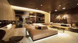 Living Room Excellent Compilation Of Luxury Rooms Images