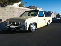 Custom Nissan Hardbody Mini Truck, Mini Trucks | Trucks Accessories ...