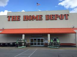 The Home Depot 17601 Bruce B Downs Blvd Tampa, FL Home Depot ... Mdf Panel Common 34 In X 4 Ft 8 Actual 0750 48 The Home Depot Wikipedia Hdx 2x1gallon Muriatic Acid2118 Hd Ryobi Bluetooth 2300watt Super Quiet Gasoline Powered Digital Building Materials Canada Oldcastle 6 Tan Brown Planter Wall Block 3m Leadcheck Instant Lead Test Swabs 2packlc2sdc6 Wonderful Pics Gallery Best Image Engine Econfus Roberts Airguard 100 Sq 40 30 18 Premium 3 Jobsite Storage Tool Bathroom Remodeling At