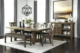 Full Size Of Dining Room Furniture Paramus Nj Dinette Sets Edmonton Stores Near Me White Table