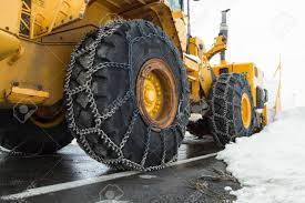 100 Snow Chains For Trucks Stock Photo Picture And Royalty Free Image Image 58970814