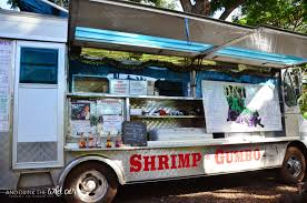 And Drink The Wild Air: Getting To Know Hawaii: My North Shore ... Filegiovannis Shrimp Truck Oahu Hawaii Photo D Ramey Loganjpg Food Blogwhat To Eat In Helenas Giovannis Etc N L Solutions Used Trucks Home Facebook Step Vans For Sale This 2002 Wkhorse Step Van Perfect 3 Types Of For Trash Pickup On West Wordless Wednesday The Shrimp Oahus North Shore Omg Fileus Navy 030718n06c001 A Member The Federal Fire Cash Cars Waianae Hi Sell Your Junk Car Clunker Junker 2005 Ford F150 Truck 12t Extended Cab 4wd Lic 515 2006 Chevrolet Colorado Utility 166 Tsd 111704 Miles 2014 Toyota Tacoma Sale Pricing Features Edmunds Seafood Stock Photos Images Alamy