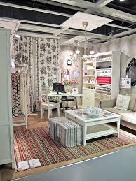 Nuestro Mueble Del Salón Besta II X4duroscom Sala Ikea